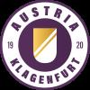 AKA SK Austria Klagenfurt U16