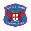 Carlisle United U23