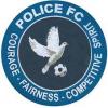Police FC (Ruanda)