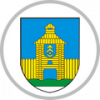 Belaya Rus Dyatlovo