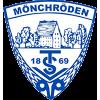 TSV Mönchröden