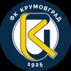 Levski Krumovgrad