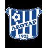 FK Leotar Trebinje U17
