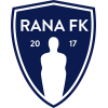 Rana FK