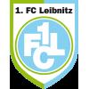 1. FC Leibnitz