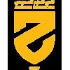 Al-Hazem SC