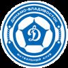FC Dinamo Vladivostok