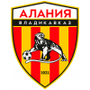 Alania-2 Vladikavkaz