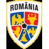 Rumänien U23