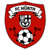 FC Huerth