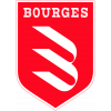 Bourges Foot 18