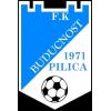 FK Buducnost Pilica