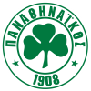 Panathinaikos Atene B
