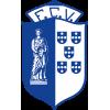 FC Vizela Sub-23