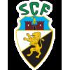 SC Farense U23