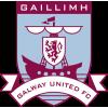 Galway United FC (aufgel. 2011)