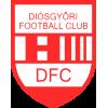 Diósgyőri FC