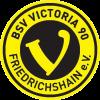 BSV Victoria Friedrichshain