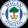 Wigan Athletic U23