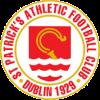 St. Patricks Athletic UEFA U19
