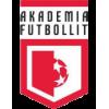 Akademia e Futbollit UEFA U19