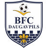 BFC Daugavpils UEFA U19