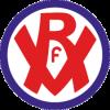 VfR Mannheim II