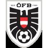 Oostenrijk Onder 21