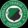 FV Gröditz 1911