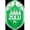 AmaZulu FC
