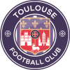 FC Toulouse Onder 19