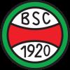 Bremervörder SC