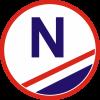 GKS Sitkówka-Nowiny