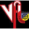 VfL Mühlheim