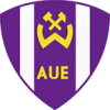 FC Wismut Aue