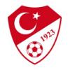 Turquia Sub21