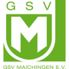 GSV Maichingen
