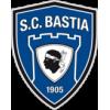 SC Bastia B