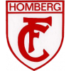 FC Homberg