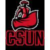 CSUN Matadors (Cal State University, Northridge)