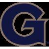 Georgetown Hoyas (Georgetown University)