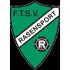 Raspo Elmshorn