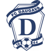 Daugava Daugavpils
