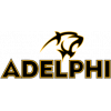 Adelphi Panthers (Adelphi University)
