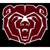 MO State Bears (SW Missouri State University)