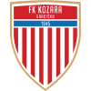 FK Kozara Gradiska