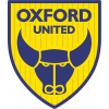 Oxford United