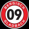 SV Bergisch Gladbach 09 U19