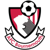 Bournemouth and Boscombe Athletic
