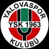 Yalovaspor